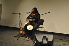Edem Soul Music at Lincoln Unites 5.10.19