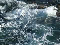 P1090259 (jesust793) Tags: mar sea olas marina
