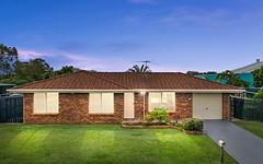 65 Carpenter Street, Umina Beach NSW