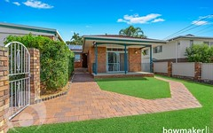 126 Hannans Road, Narwee NSW