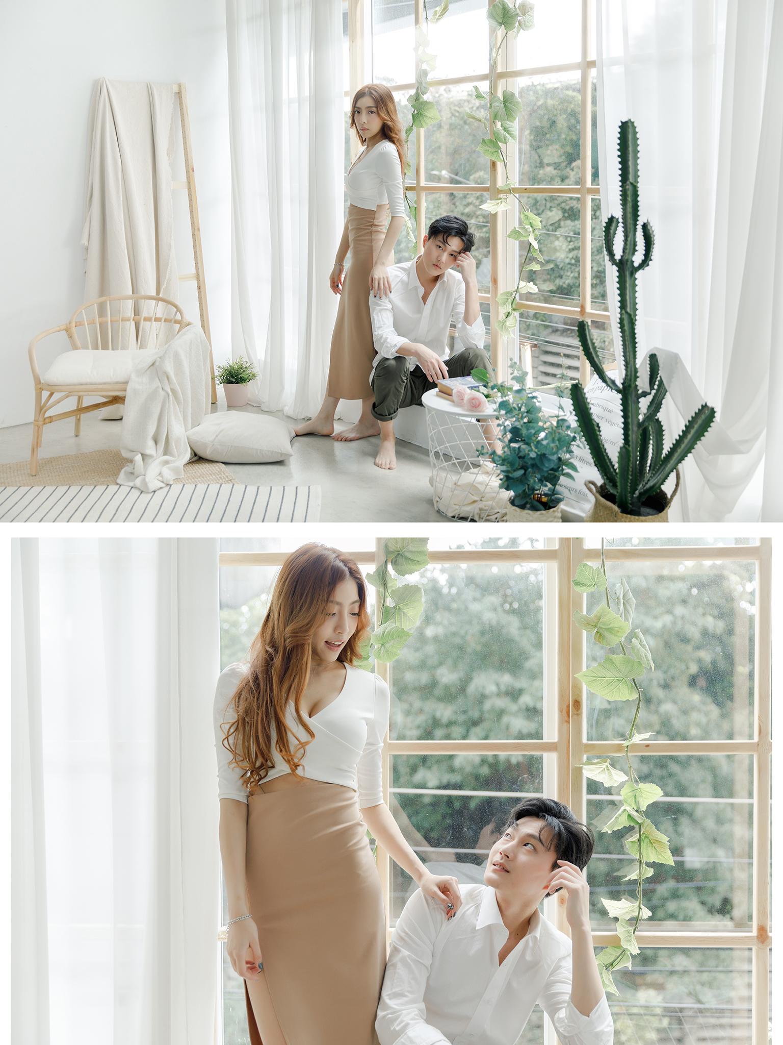 40858973633 29de9a7530 o - 【自主婚紗】+漢英&佳玲+