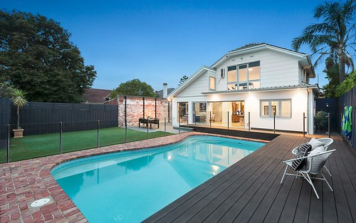103 St Andrews St, Brighton VIC 3186