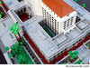 "LEGO Los Angeles City Hall • <a style=""font-size:0.8em;"" href=""http://www.flickr.com/photos/44124306864@N01/40859604973/"" target=""_blank"">View on Flickr</a>"