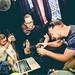 Duygu_Bayramoglu_Media_Business_Eventfotografie_Clubfotograf_Soho_Shooting_Portrait_Fotograf_Partypics_München-125