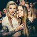 Duygu_Bayramoglu_Media_Business_Eventfotografie_Clubfotograf_Soho_Shooting_Portrait_Fotograf_Partypics_München-31