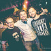 Duygu_Bayramoglu_Media_Business_Eventfotografie_Clubfotograf_Soho_Shooting_Portrait_Fotograf_Partypics_München-4