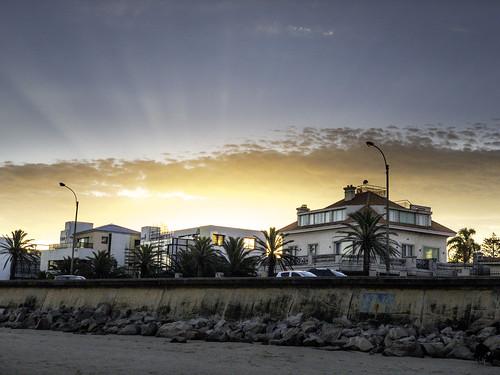 Playa Carrasco   180309-7428-jikatu