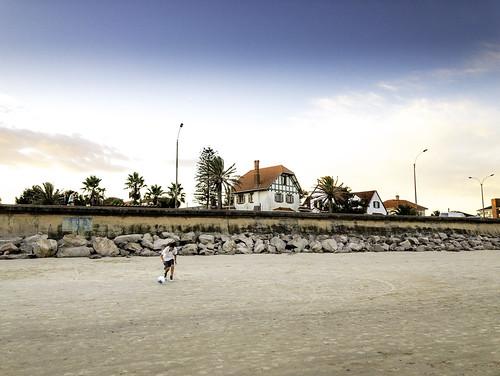 Beach Soccer   180309-7436-jikatu