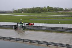 _JIM7222 (Autobahn Country Club) Tags: autobahn autobahncountryclub autobahncc autobahcc auto car cars gt2 gt1 gt3 gt5 gt4 gt d300s nikon