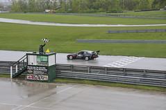 _JIM7228 (Autobahn Country Club) Tags: autobahn autobahncountryclub autobahncc autobahcc auto car cars gt2 gt1 gt3 gt5 gt4 gt d300s nikon