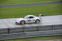 _JIM7155 (Autobahn Country Club) Tags: autobahn autobahncountryclub autobahncc autobahcc auto car cars gt2 gt1 gt3 gt5 gt4 gt d300s nikon porsche
