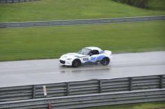 _JIM7150 (Autobahn Country Club) Tags: autobahn autobahncountryclub autobahncc autobahcc auto car cars gt2 gt1 gt3 gt5 gt4 gt d300s nikon