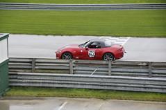 _JIM7102 (Autobahn Country Club) Tags: autobahn autobahncountryclub autobahncc autobahcc auto car cars gt2 gt1 gt3 gt5 gt4 gt d300s nikon