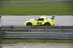 _JIM7100 (Autobahn Country Club) Tags: autobahn autobahncountryclub autobahncc autobahcc auto car cars gt2 gt1 gt3 gt5 gt4 gt d300s nikon