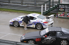 _JIM7063 (Autobahn Country Club) Tags: autobahn autobahncountryclub autobahncc autobahcc auto car cars gt2 gt1 gt3 gt5 gt4 gt d300s nikon