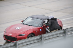 _JIM7057 (Autobahn Country Club) Tags: autobahn autobahncountryclub autobahncc autobahcc auto car cars gt2 gt1 gt3 gt5 gt4 gt d300s nikon