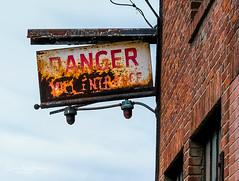 Around a Mill Town (egbphoto) Tags: mills town johnstown pennsylvania