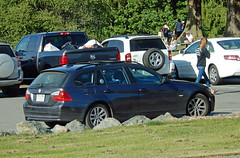 BMW 3 Series Wagon (AJM CCUSA) (AJM STUDIOS) Tags: ajmcarcandidusa ajmcarcandidcollection carcandid carcandidcollection carcandidusa ajmccusa automobile car vehicle carphotos automobilesphotos automobilephotography ajmstudios northamericancars carsofnorthamerica carsoftheunitedstates 2019 bmw3serieswagon bmw3series wagon bmw3seriesstationwagon stationwagon bmw 3 series bmw3serieswagonpic 3serieswagon bmw3serieswagonpics bmw3serieswagonphoto