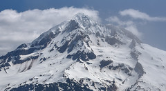 Mt Hood, Oregon (maytag97) Tags: maytag97 mount hood mt oregon tamron 150 600 nikon d750 view sky mountain beauty usa white travel portland landscape outdoors tourism northwest nature snow scenic america majestic western pacific ski cascade beautiful recreational forest outdoor peak contrast shadow season spring