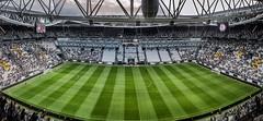 Juventus Stadium (Roberto Defilippi) Tags: 2019 rodeos robertodefilippi juvenus turin tmpanel 152019