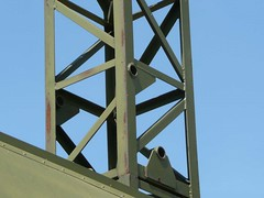 """P-18 Radar 00076 • <a style=""""font-size:0.8em;"""" href=""""http://www.flickr.com/photos/81723459@N04/40863883363/"""" target=""""_blank"""">View on Flickr</a>"""