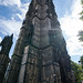 Hamburg - Ehemalige Hauptkirche St. Nikolai