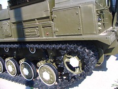 "BAT-2 Combat Engineer Vehicle 00012 • <a style=""font-size:0.8em;"" href=""http://www.flickr.com/photos/81723459@N04/40864039263/"" target=""_blank"">View on Flickr</a>"
