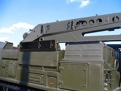 "BAT-2 Combat Engineer Vehicle 00010 • <a style=""font-size:0.8em;"" href=""http://www.flickr.com/photos/81723459@N04/40864041963/"" target=""_blank"">View on Flickr</a>"