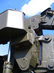 """BAT-2 Combat Engineer Vehicle 00007 • <a style=""""font-size:0.8em;"""" href=""""http://www.flickr.com/photos/81723459@N04/40864045123/"""" target=""""_blank"""">View on Flickr</a>"""