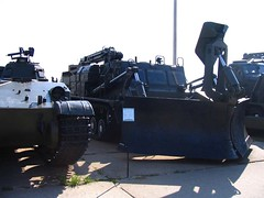 "BAT-2 Combat Engineer Vehicle 00002 • <a style=""font-size:0.8em;"" href=""http://www.flickr.com/photos/81723459@N04/40864049103/"" target=""_blank"">View on Flickr</a>"
