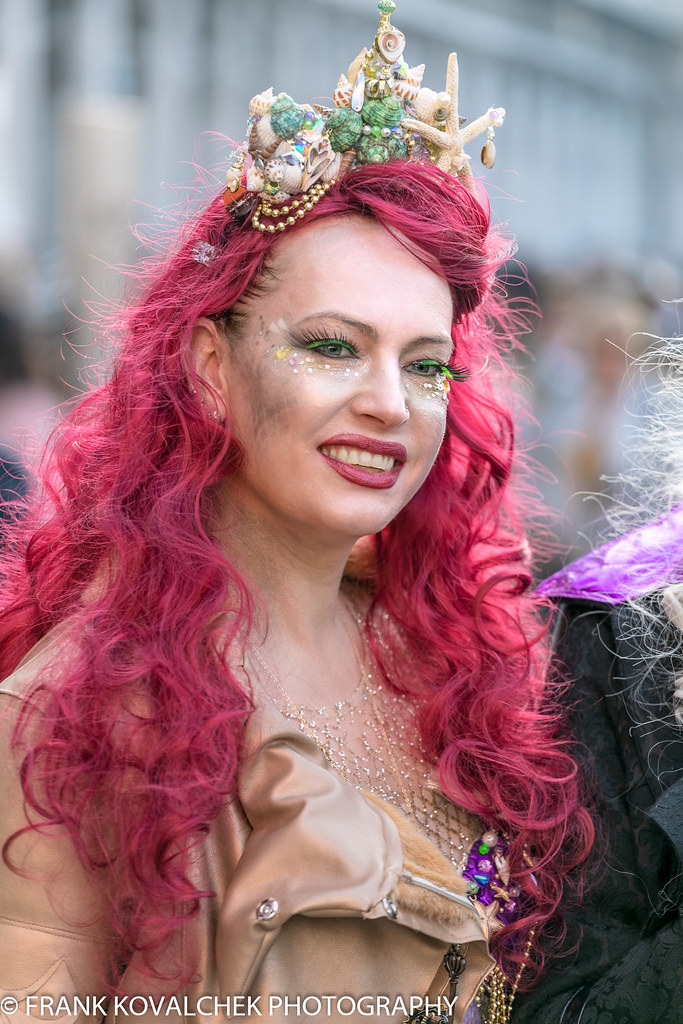 963eb6cbd The World's Best Photos of carnevale and venise - Flickr Hive Mind
