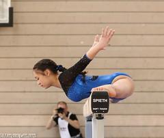 IMG_1019 (dhmturnen) Tags: turnen gerätturnen kunstturnen bezirksliga schwäbischerturnerbund gymnastics artistik stb 2019stbll201