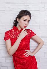 IMG_7715 (MK影像) Tags: photography beauty model style canon eye fashion 個性 寫真 禮服 造型 人像攝影 新秘造型