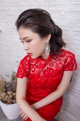 IMG_7744 (MK影像) Tags: photography beauty model style canon eye fashion 個性 寫真 禮服 造型 人像攝影 新秘造型