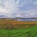 Wide Loch