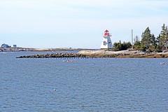 DSC03471 - Paddy`s Head Lighthouse (archer10 (Dennis)) Tags: sony a6300 ilce6300 18200mm 1650mm mirrorless free freepicture archer10 dennis jarvis dennisgjarvis dennisjarvis iamcanadian novascotia canada glenmargaret inadianhead paddyshead lighthouse