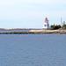 DSC03471 - Paddy`s Head Lighthouse