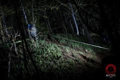 """foto adam zyworonek fotografia lubuskie iłowa-0672 • <a style=""""font-size:0.8em;"""" href=""""http://www.flickr.com/photos/146179823@N02/40868433203/"""" target=""""_blank"""">View on Flickr</a>"""