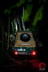 """foto adam zyworonek fotografia lubuskie iłowa-0870 • <a style=""""font-size:0.8em;"""" href=""""http://www.flickr.com/photos/146179823@N02/40868516673/"""" target=""""_blank"""">View on Flickr</a>"""