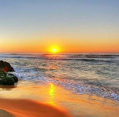 Mar y bella (Iza Krakovia) Tags: sol mar agua viaje paseos vida color arte macrofotografia canon belleza olas nadar descanso