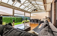 52 McNicol Terrace, Gillman SA
