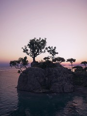 Assassin's Creed Odyssey | Sunset (Stephanie-J) Tags: assassins creed odyssey