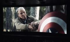 #BrendenTheatres in #Concord #California has the best #seats 👍 (Σταύρος) Tags: avengers movietheater atthemovies endgame brendentheatres concord california seats kalifornien norcal cali californië kalifornia καλιφόρνια カリフォルニア州 캘리포니아 주 californie northerncalifornia カリフォルニア 加州 калифорния แคลิฟอร์เนีย كاليفورنيا eastbay