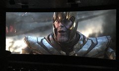 #BrendenTheatres in #Concord #California has the best #seats 👍 (Σταύρος) Tags: thanos avengers movietheater atthemovies endgame brendentheatres concord california seats kalifornien norcal cali californië kalifornia καλιφόρνια カリフォルニア州 캘리포니아 주 californie northerncalifornia カリフォルニア 加州 калифорния แคลิฟอร์เนีย كاليفورنيا eastbay