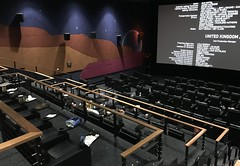 #BrendenTheatres in #Concord #California has the best #seats 👍 (Σταύρος) Tags: j14 comfyseats endgame avengers blackseats movietheater atthemovies recliningseat recliningseats brendentheatres concord california seats kalifornien norcal cali californië kalifornia καλιφόρνια カリフォルニア州 캘리포니아 주 californie northerncalifornia カリフォルニア 加州 калифорния แคลิฟอร์เนีย كاليفورنيا eastbay