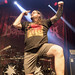 """0418_02_The_Black_Dahlia_Murder_04 • <a style=""""font-size:0.8em;"""" href=""""http://www.flickr.com/photos/99887304@N08/40869519253/"""" target=""""_blank"""">View on Flickr</a>"""