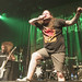 "0418_02_The_Black_Dahlia_Murder_10 • <a style=""font-size:0.8em;"" href=""http://www.flickr.com/photos/99887304@N08/40869519413/"" target=""_blank"">View on Flickr</a>"