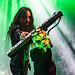 """0421_03_Carach_Angren_16 • <a style=""""font-size:0.8em;"""" href=""""http://www.flickr.com/photos/99887304@N08/40869626623/"""" target=""""_blank"""">View on Flickr</a>"""