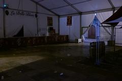 La fin-5 (mll) Tags: aat condom festivaldesbandas gers printemps2019 lightroom france
