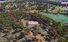 2 Websters Lane, Temora NSW